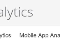 Verifying Google Analytics Set up for WordPress