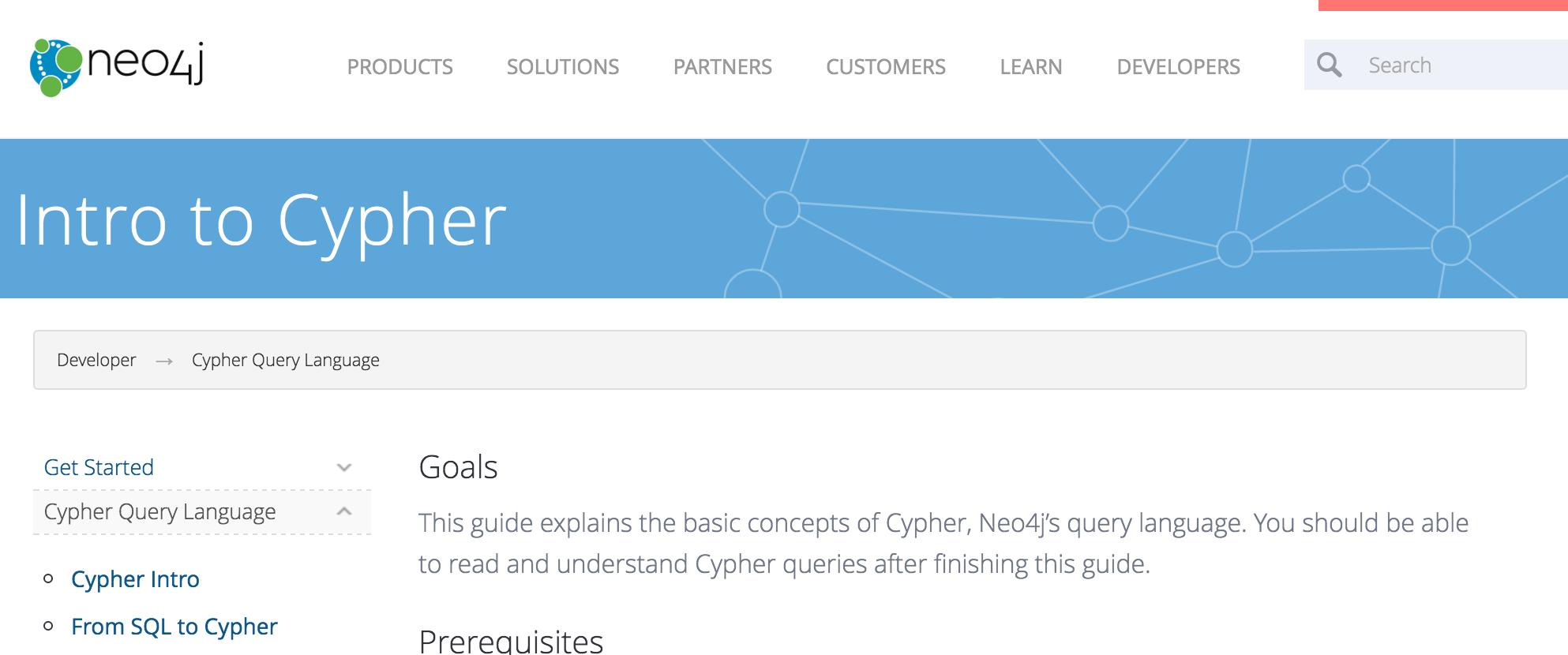 learn_cypher