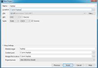 Change git password for windows in IntelliJ